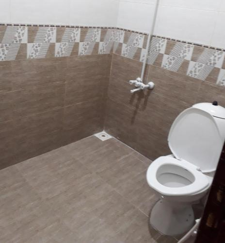 A-HOTEL com - Rose Palace Millenium, Hotel, Karachi