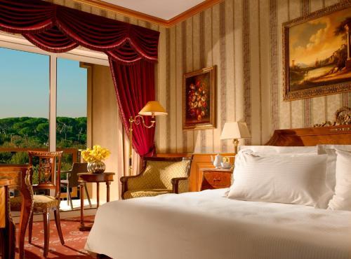 Parco dei Principi Grand Hotel & SPA photo 11