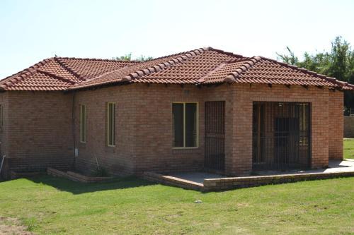 Triple N Guesthouse