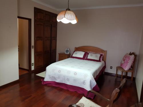 Casa do adro 2, Viana do Castelo