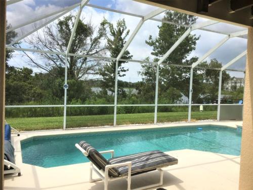Reserve Place Villa #263178 - image 4