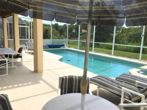 Reserve Place Villa #263178 - image 1