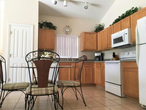 Reserve Place Villa #263178 - image 8