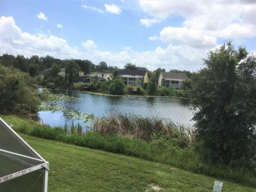 Reserve Place Villa #263178 - image 9