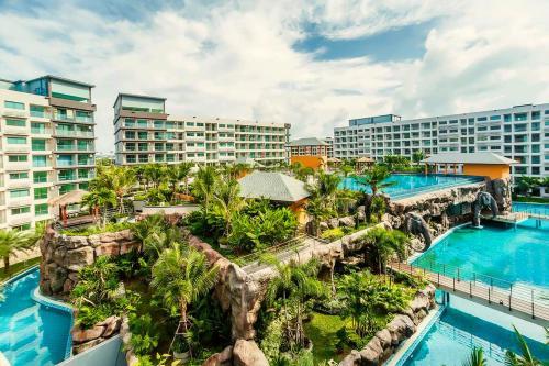 Laguna beach resort3 Maldives Laguna beach resort3 Maldives
