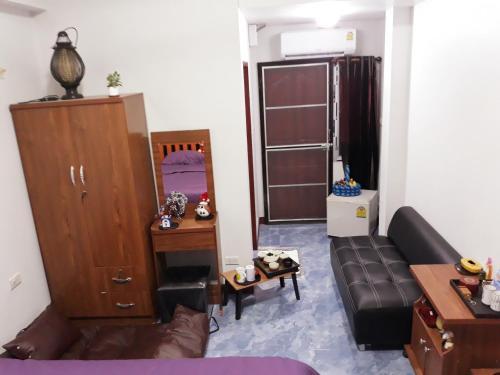 2/143 Nantaram Road 公寓 2/143 Nantaram Road 公寓