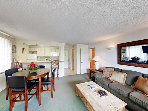 150 Carriage Condo - Apartment - Snowmass Village