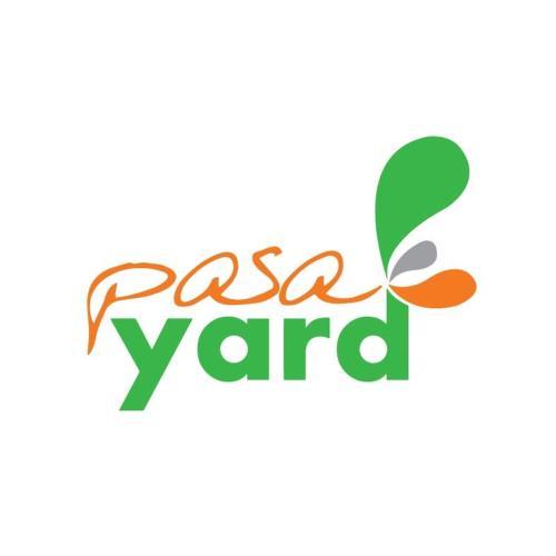 Pasa Yard Youth Hostel