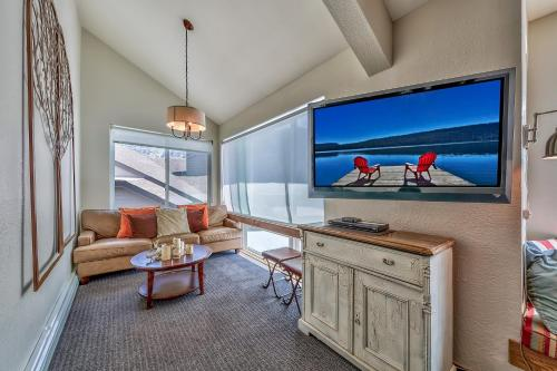 3302 Sun Meadows - Apartment - Kirkwood