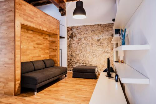 Casa Romeo - Apartment - Cuneo