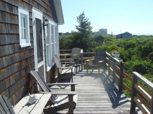C396 Schroeder Cottage, Washington