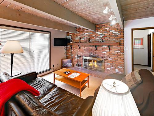 Aspen Chateau Dumont Condo - Apartment - Aspen