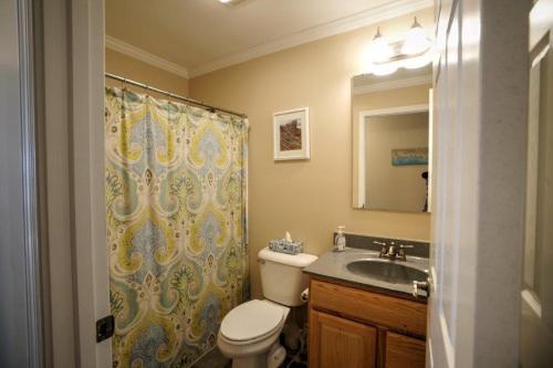 C384 Buckley Home, Washington