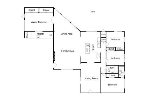 Pajaro 1040 Home Main image 2