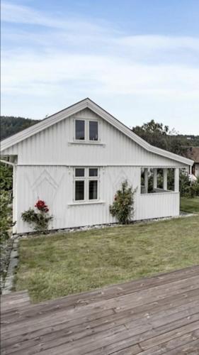 Oslofjordens Perle