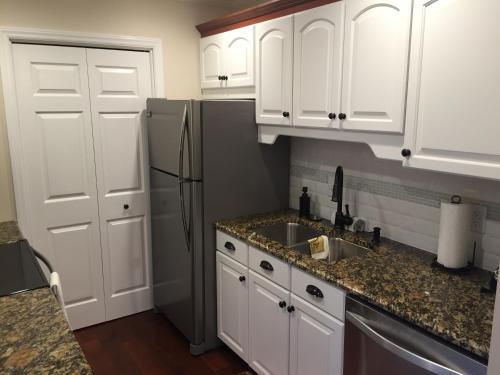 Royal Oak 111 Condo - Apartment - Blowing Rock