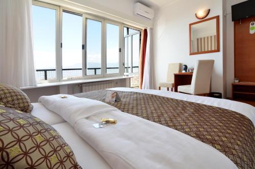 Hotel Neboder, 51000 Rijeka