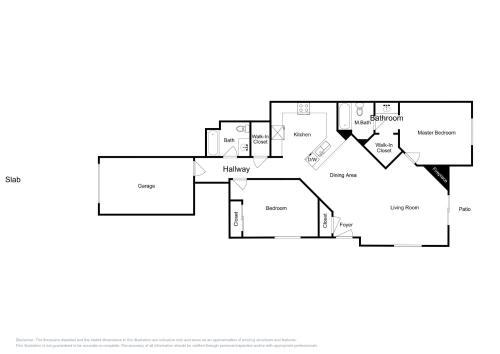 1395 Morgan Ct Condo Unit 702 - Apartment - Steamboat