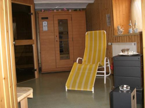 Hotel Villa Auguste Viktoria photo 25