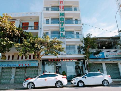 VIVU HOTEL