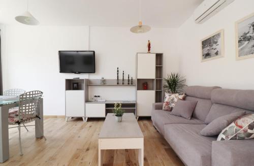 Apartment Nerja Medina SpainSunRentals