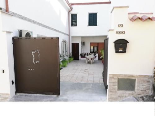 Appartamento Mary img4