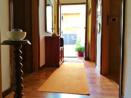Appartamento Mary img7