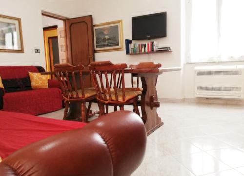 Appartamento Mary img9
