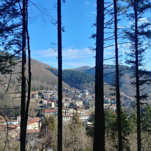 Top 12 Bagno Di Romagna Commune Vacation Rentals Apartments