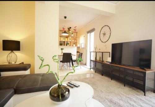 apartment in patras, 26222 Patras