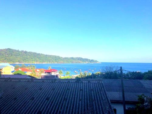 Anis View Perhentian