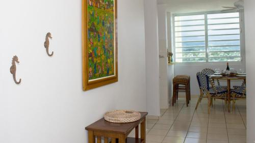 Costa Luquillo Apartment - Luquillo - book your hotel with