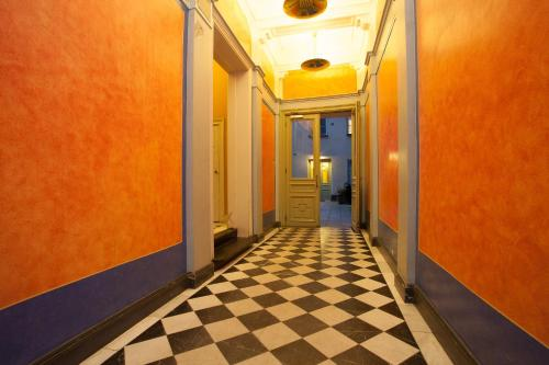 ApartDirect Sveavägen photo 2