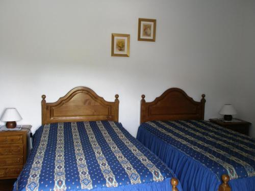 Alojamento Local Céu-Azul 部屋の写真