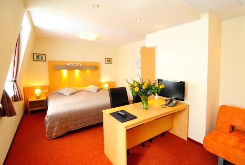 Foto - Hotel Walram