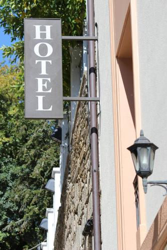 Foto - Hotel Herradura