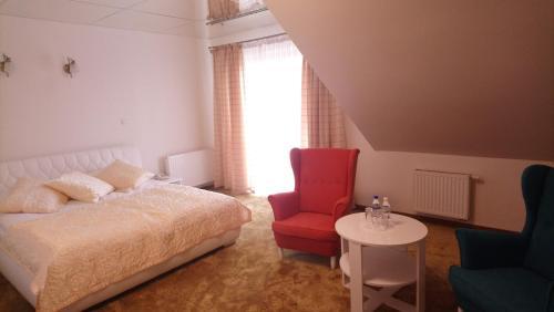 . Hotel Milord