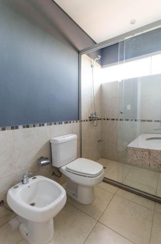 Edificio Terrazas In Asuncion Paraguay Reviews Prices
