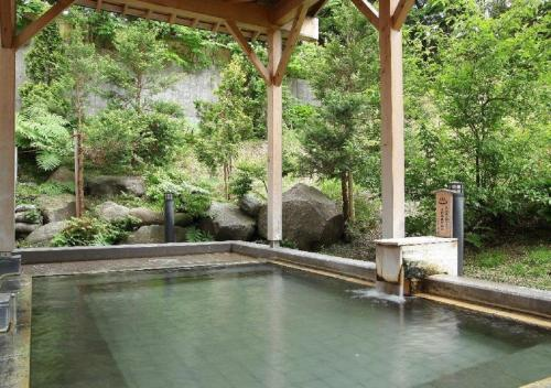 Kamikita-gun - Hotel / Vacation STAY 29697, Towada