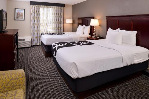 Top 12 Ferienwohnungen, Apartments & Hotels in Indiana | 9flats