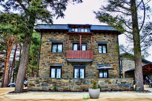 . Villa Lucerna Sports & Hotel Resort