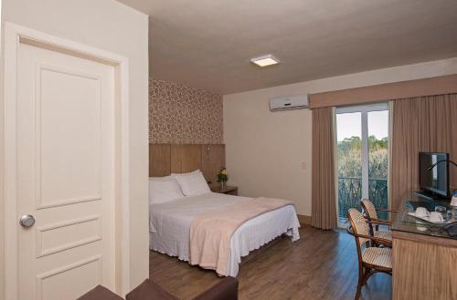 Foto - Villa Bella Hotel