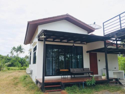 Bang Kao beach house Bang Kao beach house