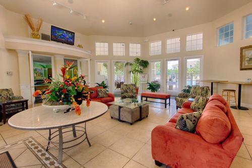 Windsor Palms Resort - 8060 King By Fairytale VR Main image 2