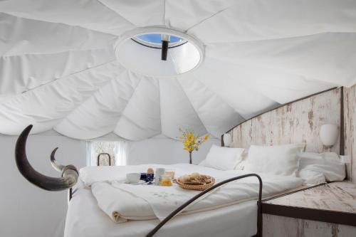 . Homoki Lodge - Nature Quest Resort