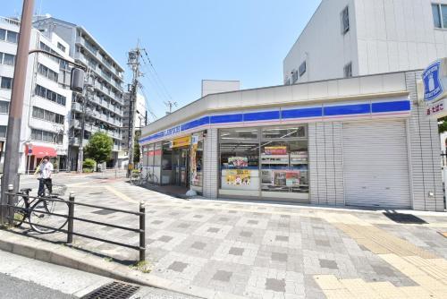 willDo Shin Osaka sⅡ / Vacation STAY 3368, Osaka