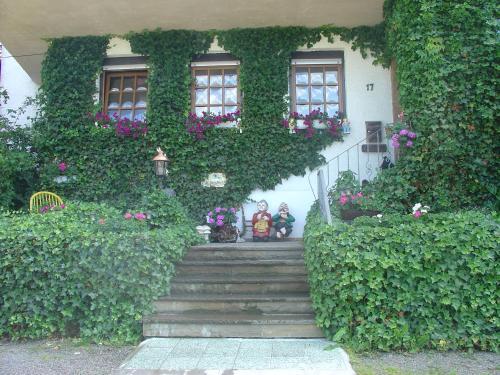 . Ferienwohnung Lindlar