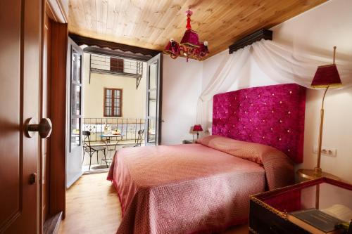 Casa Perla Suites, 73132 Chania