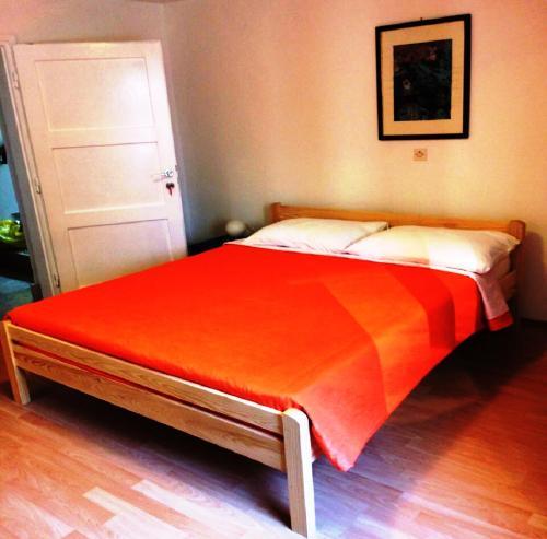 Molo Beach Room, 52210 Rovinj