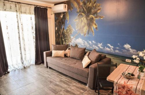 Apartament Briza Marii - Apartment - Mamaia Nord